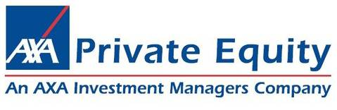 Axa equitable investment options