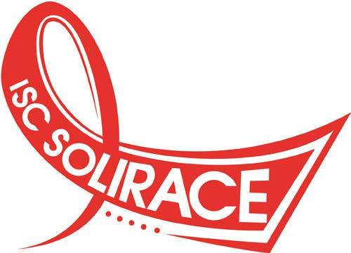 Isc Solirace