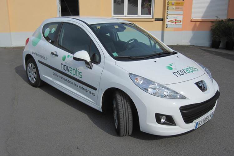 Citroen faches thumesnil citroen c3 neuve diesel faches thumesnil 59 5 portes annonce n - Garage citroen faches thumesnil ...