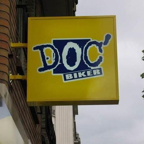Idzif pro enseigne de magasin habillage d 39 une fa ade de magasin doc - Enseigne de decoration ...